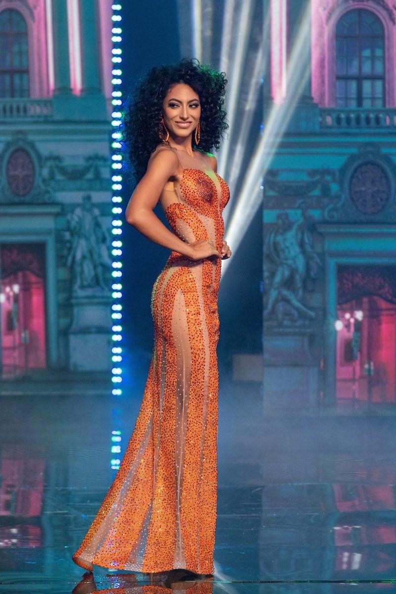 candidatas a miss universe puerto rico 2021. final: 30 sep. - Página 9 RDKClI