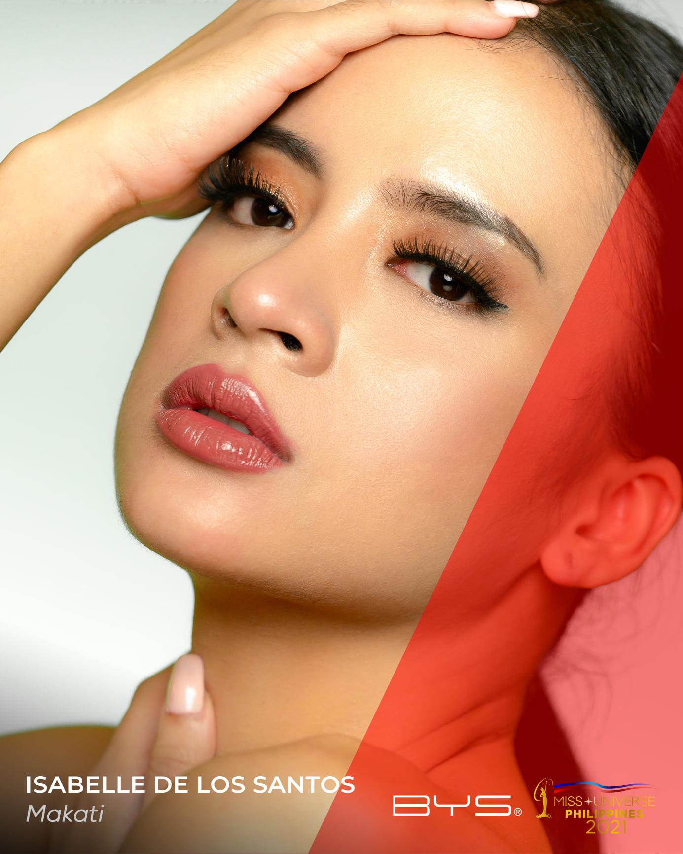 candidatas a miss universe philippines 2021. final: 30 sep. - Página 20 RDa5l9