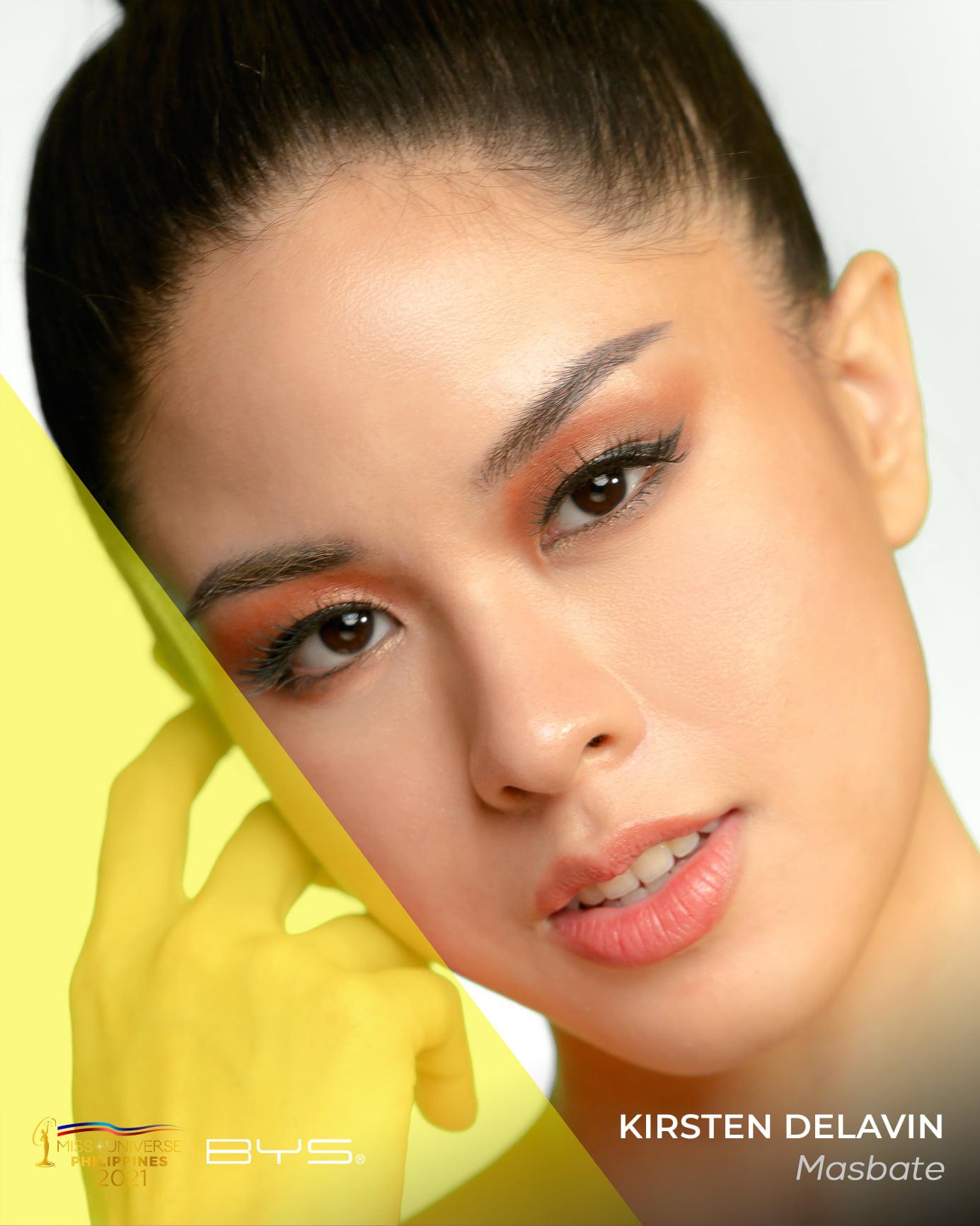 candidatas a miss universe philippines 2021. final: 30 sep. - Página 20 RDa7Se
