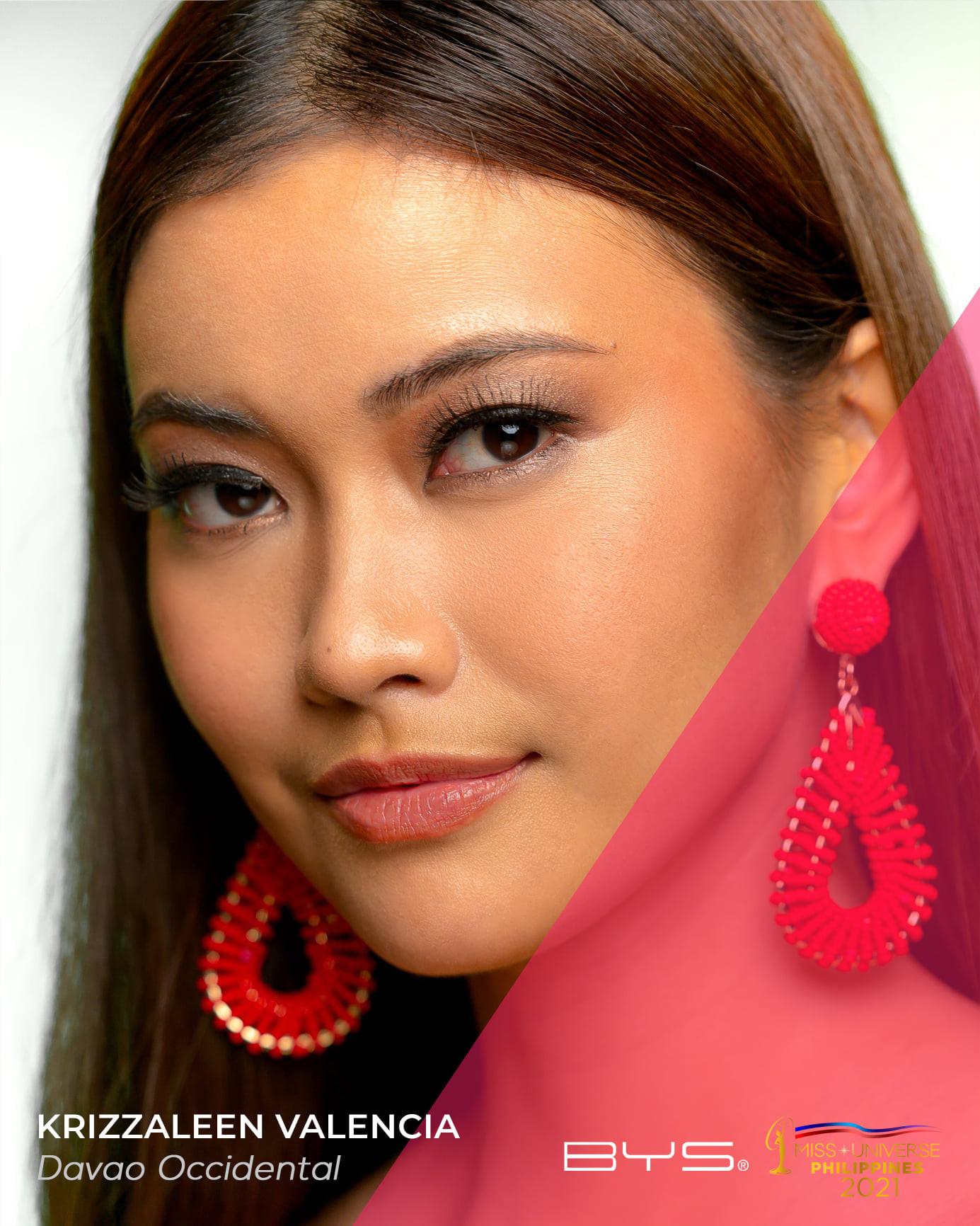 candidatas a miss universe philippines 2021. final: 30 sep. - Página 19 RDaC9s