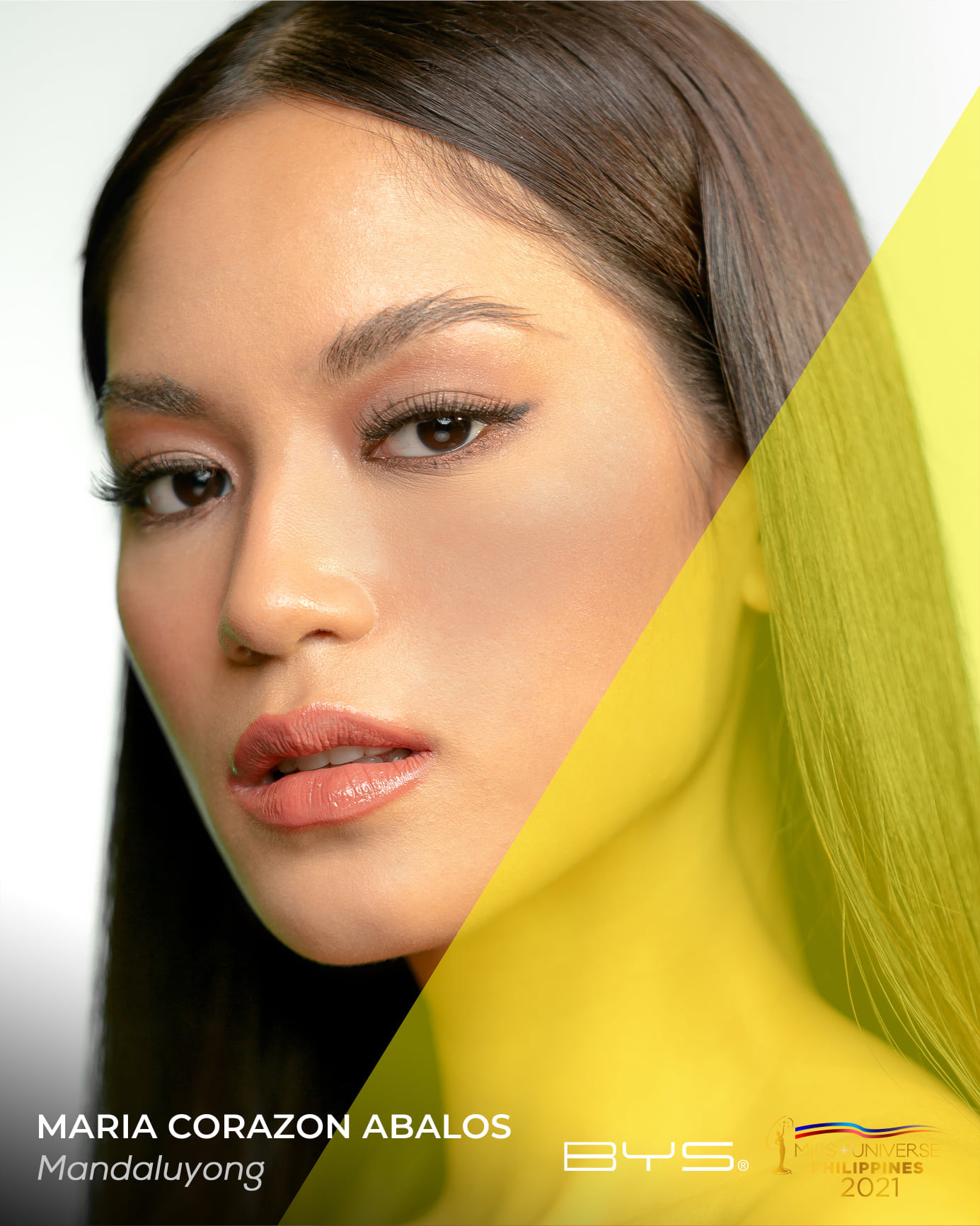 candidatas a miss universe philippines 2021. final: 30 sep. - Página 20 RDaRK7