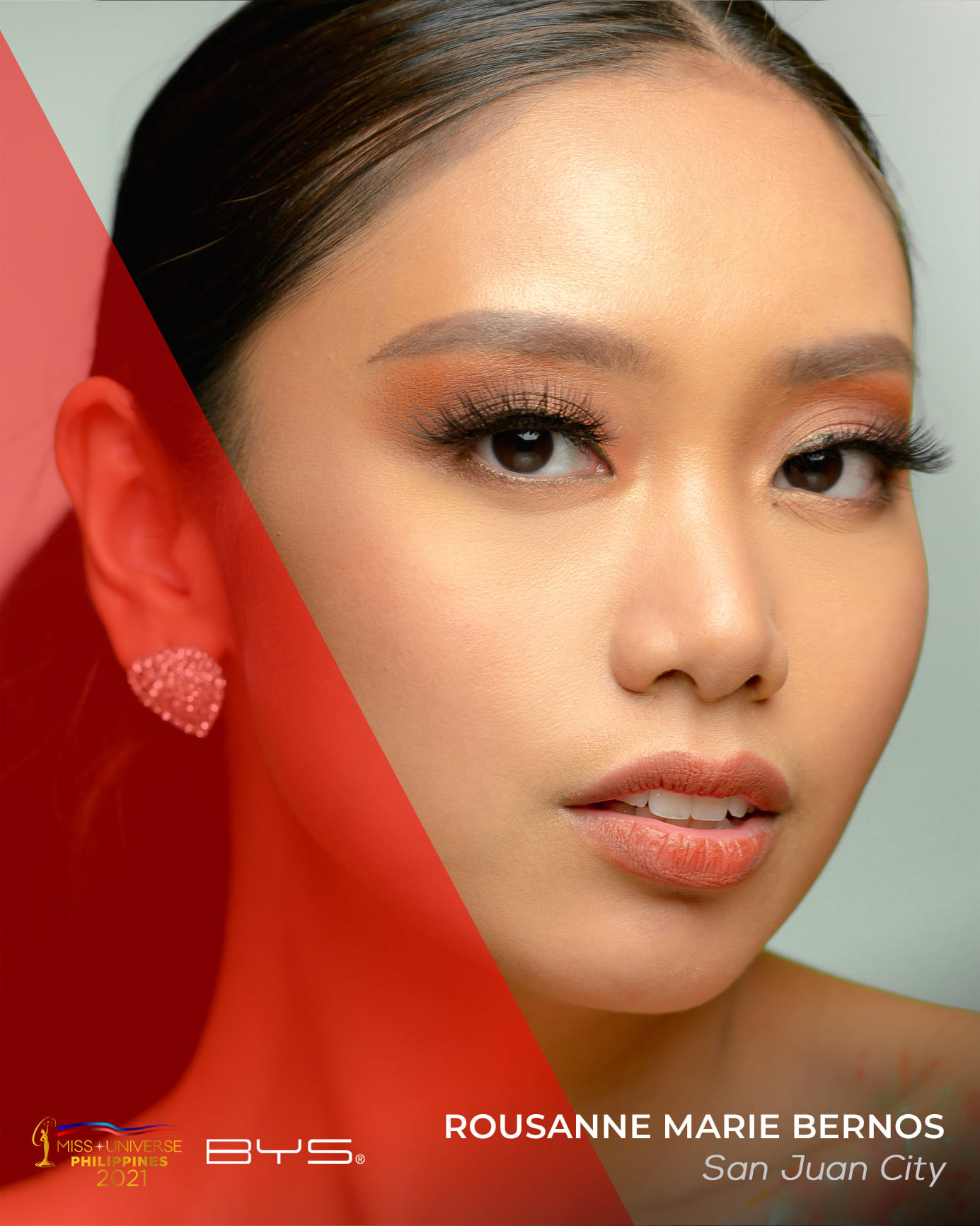 candidatas a miss universe philippines 2021. final: 30 sep. - Página 20 RDaXl1