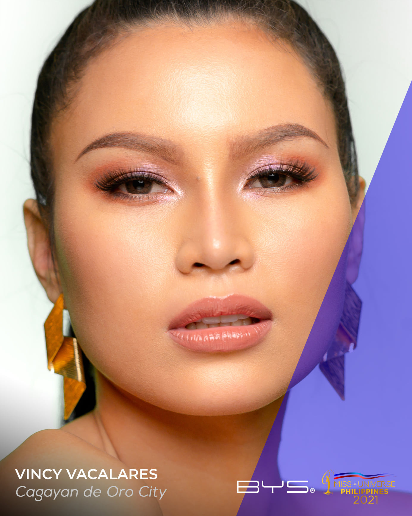 candidatas a miss universe philippines 2021. final: 30 sep. - Página 19 RDafcX