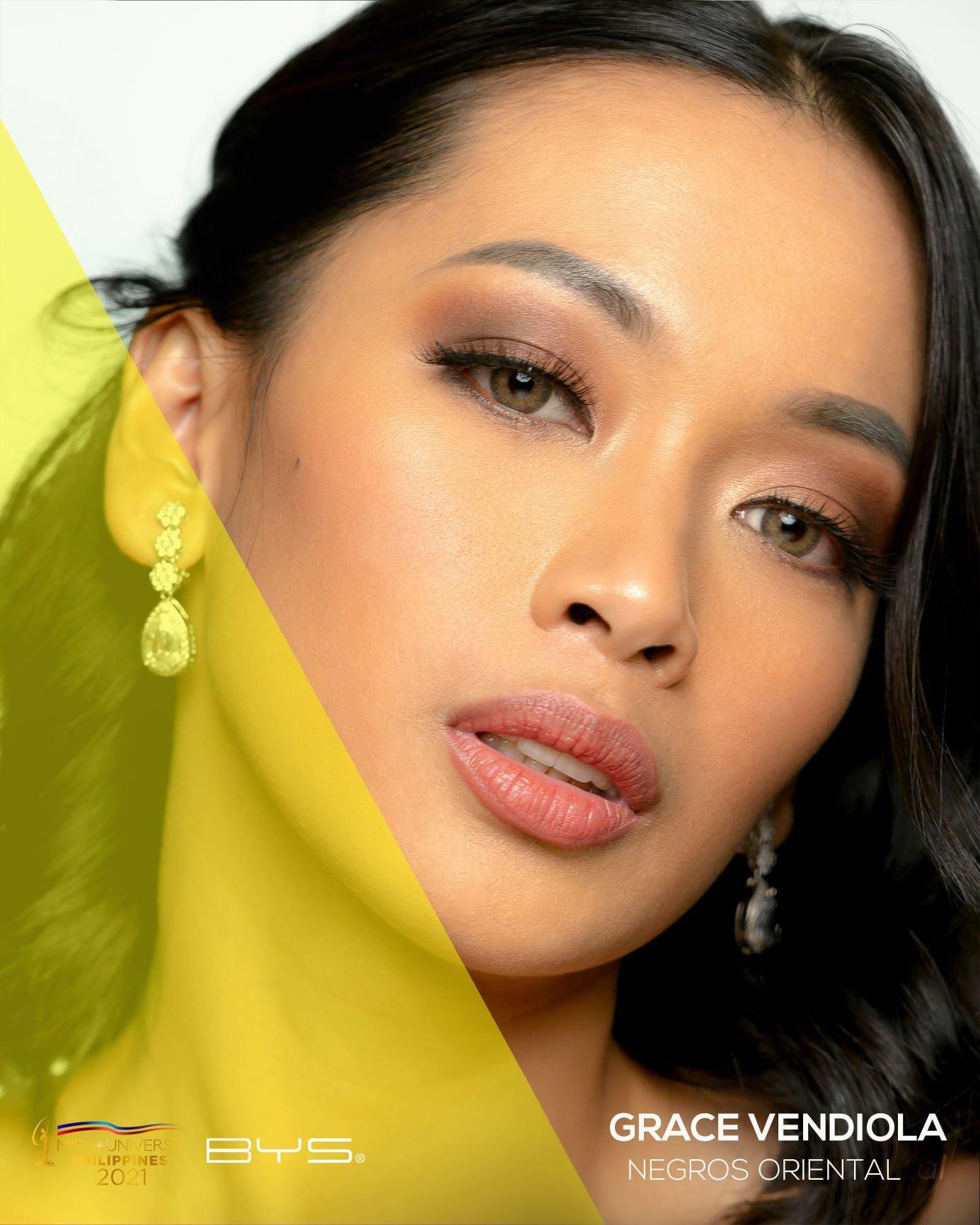 candidatas a miss universe philippines 2021. final: 30 sep. - Página 20 RDalNj