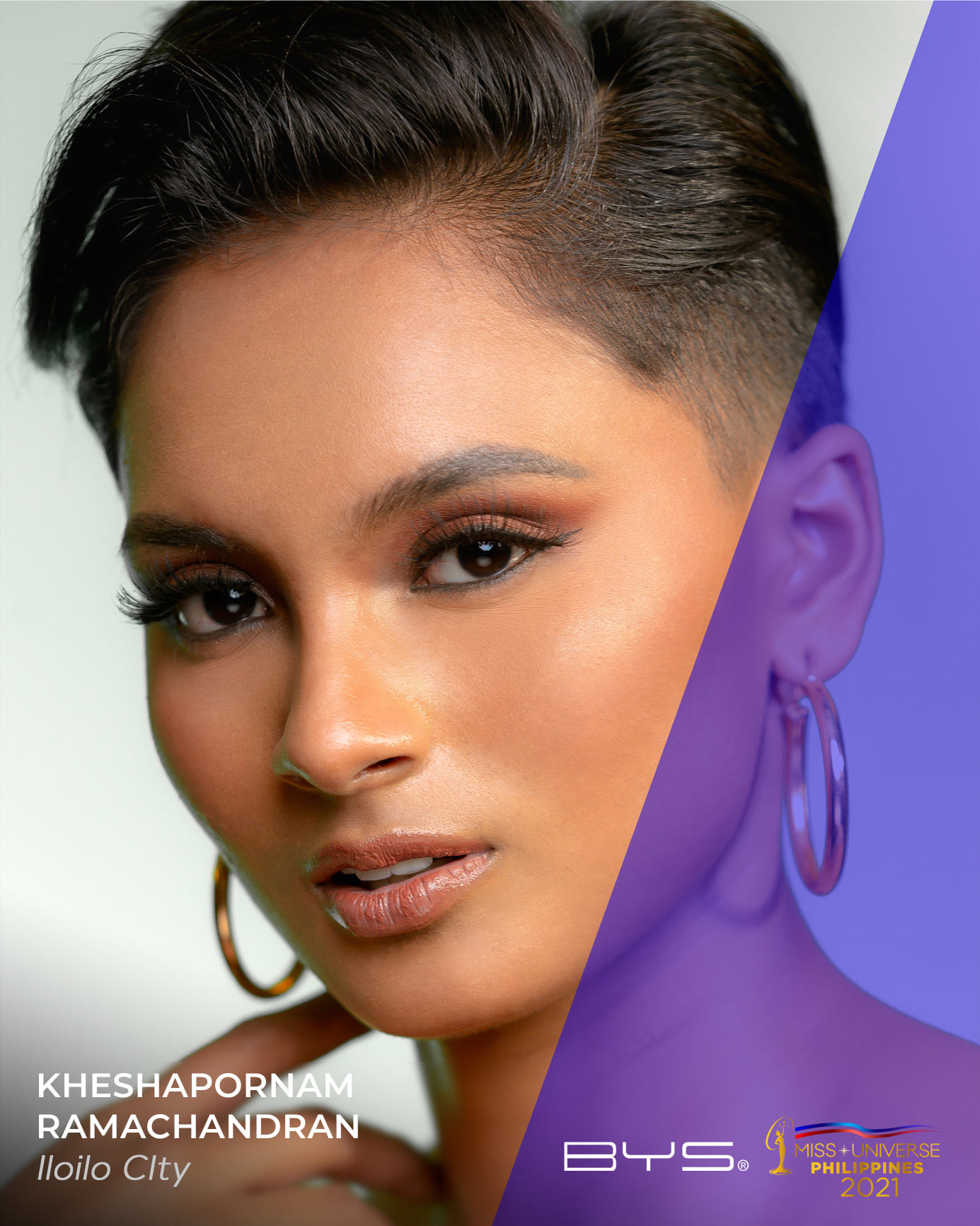 candidatas a miss universe philippines 2021. final: 30 sep. - Página 19 RDanAG