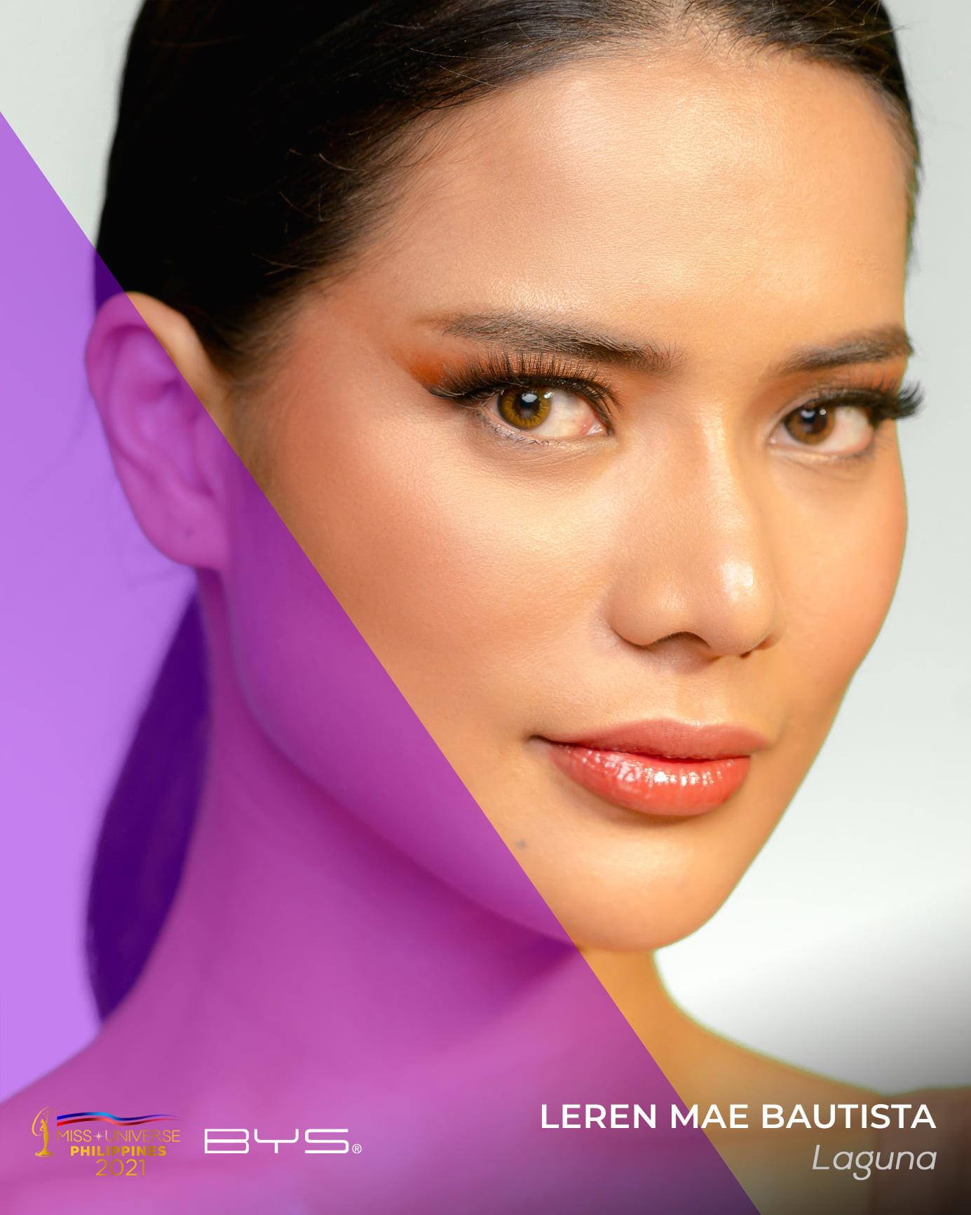 candidatas a miss universe philippines 2021. final: 30 sep. - Página 19 RDaxt4