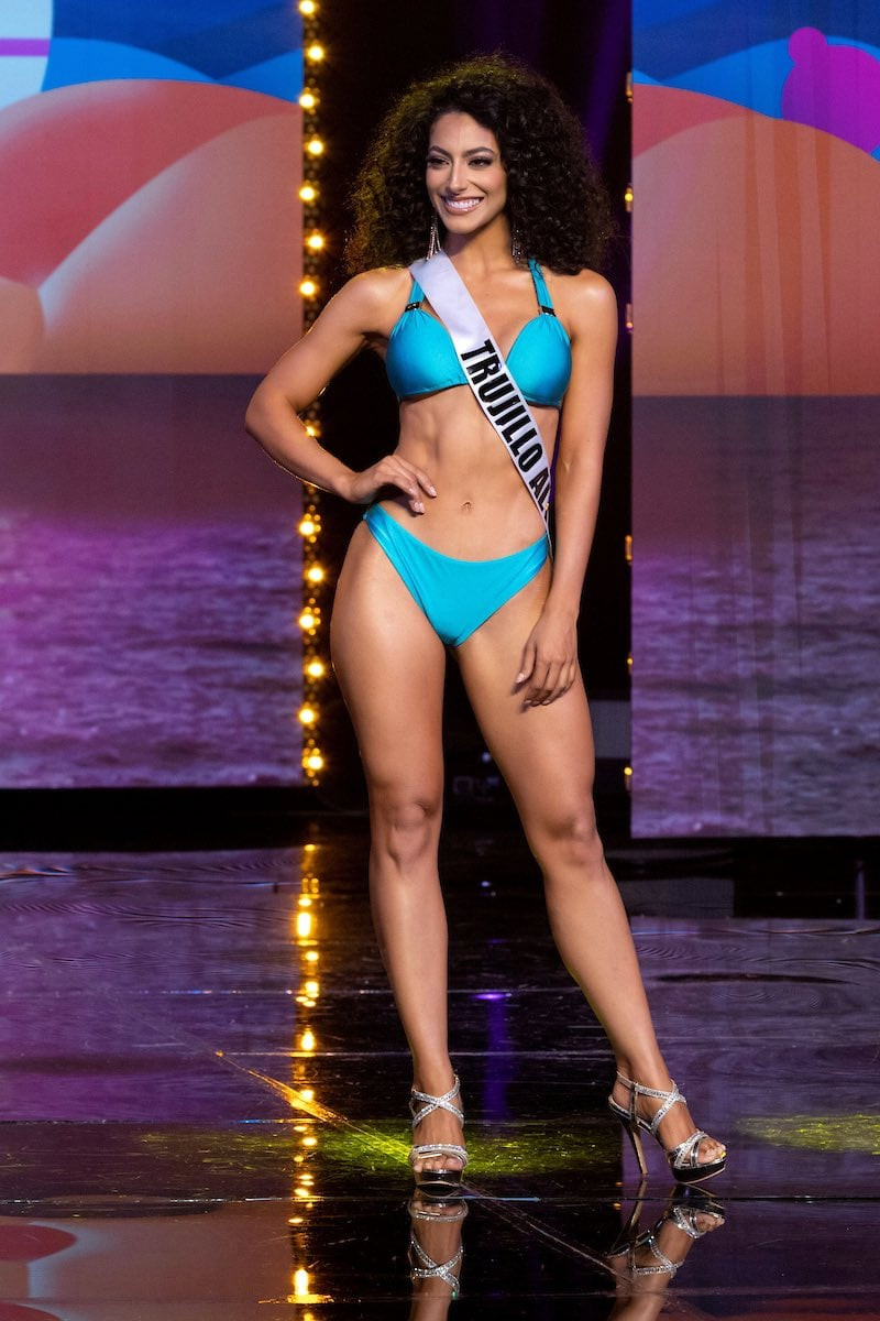 candidatas a miss universe puerto rico 2021. final: 30 sep. - Página 9 RDqK3N