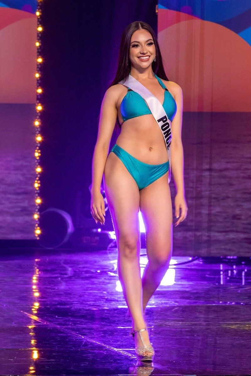 candidatas a miss universe puerto rico 2021. final: 30 sep. - Página 10 RDqLts