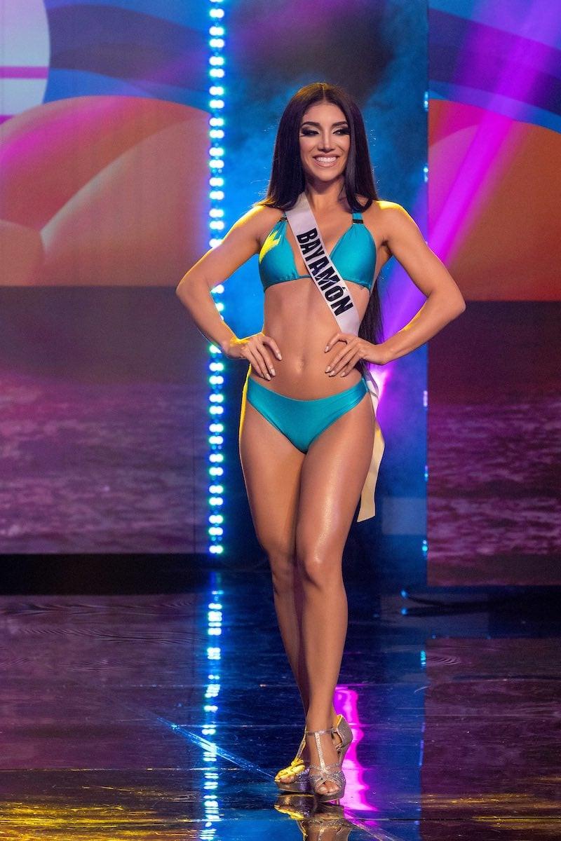 candidatas a miss universe puerto rico 2021. final: 30 sep. - Página 9 RDqM6Q