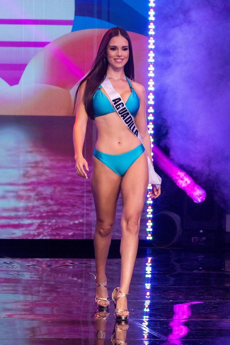 candidatas a miss universe puerto rico 2021. final: 30 sep. - Página 9 RDqXcB