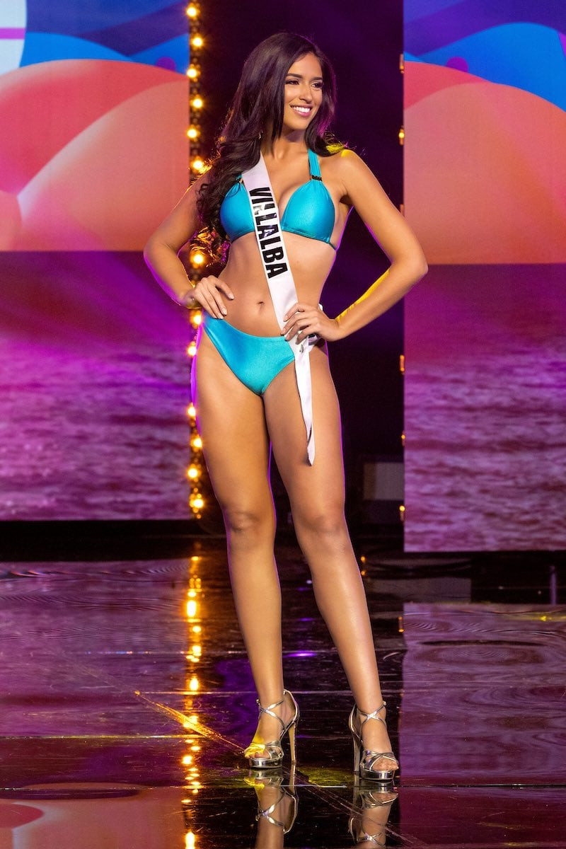candidatas a miss universe puerto rico 2021. final: 30 sep. - Página 9 RDqvoJ