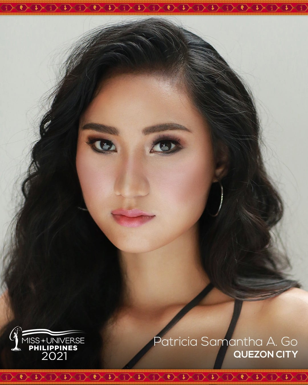 50 pre-candidatas a miss universe philippines 2021. RE3z3F