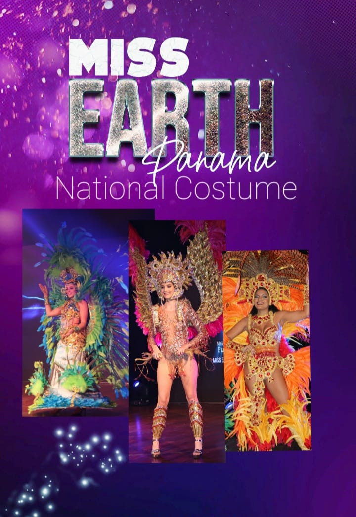 candidatas a miss earth panama 2021. final: 11 sept. REqWU7