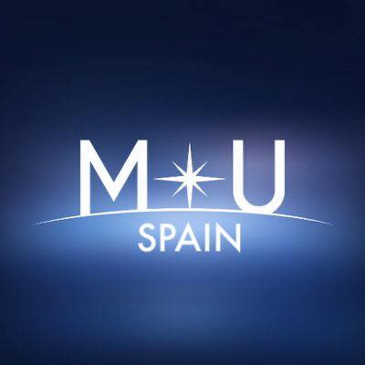 candidatas a miss universe spain 2021. final: 16 oct. RGF1Bp