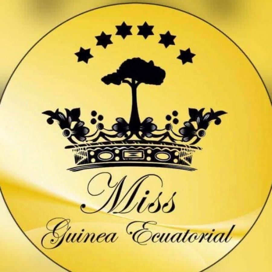 candidatas a miss equatorial guinea 2021. final: (?) - Página 2 RGdQCN
