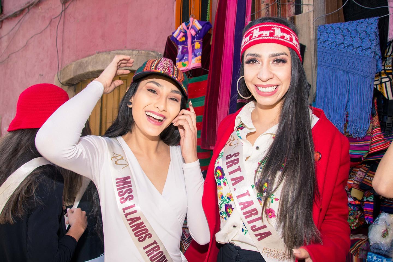 candidatas a miss bolivia 2021. final: 28 de agosto. - Página 4 RGiW0l