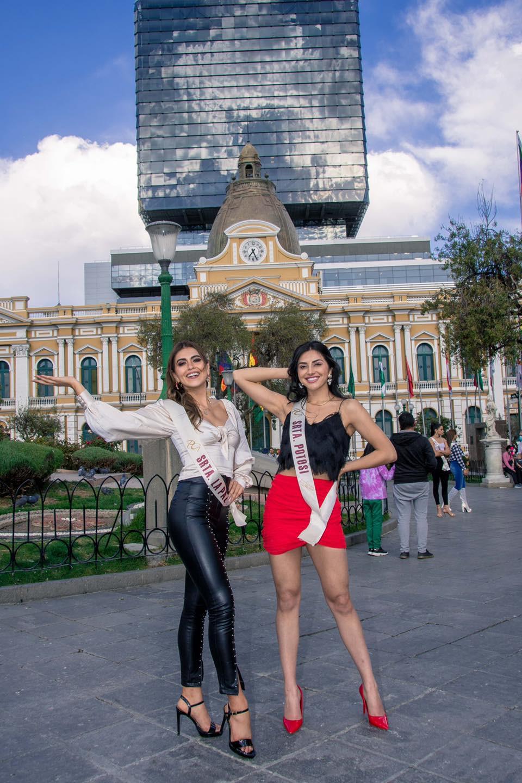candidatas a miss bolivia 2021. final: 28 de agosto. - Página 4 RGig0Q