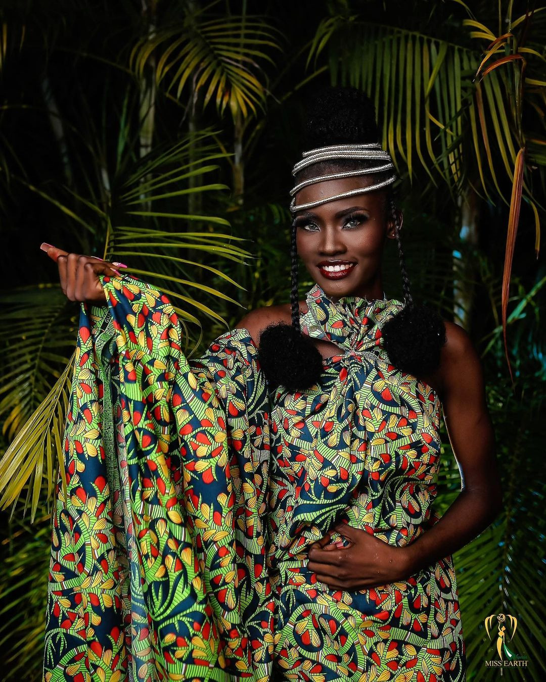 candidatas a miss earth nigeria 2021. final: 28 de agosto.  RGsmZu