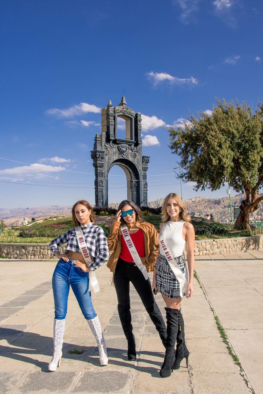 candidatas a miss bolivia 2021. final: 28 de agosto. - Página 5 RGsqBf