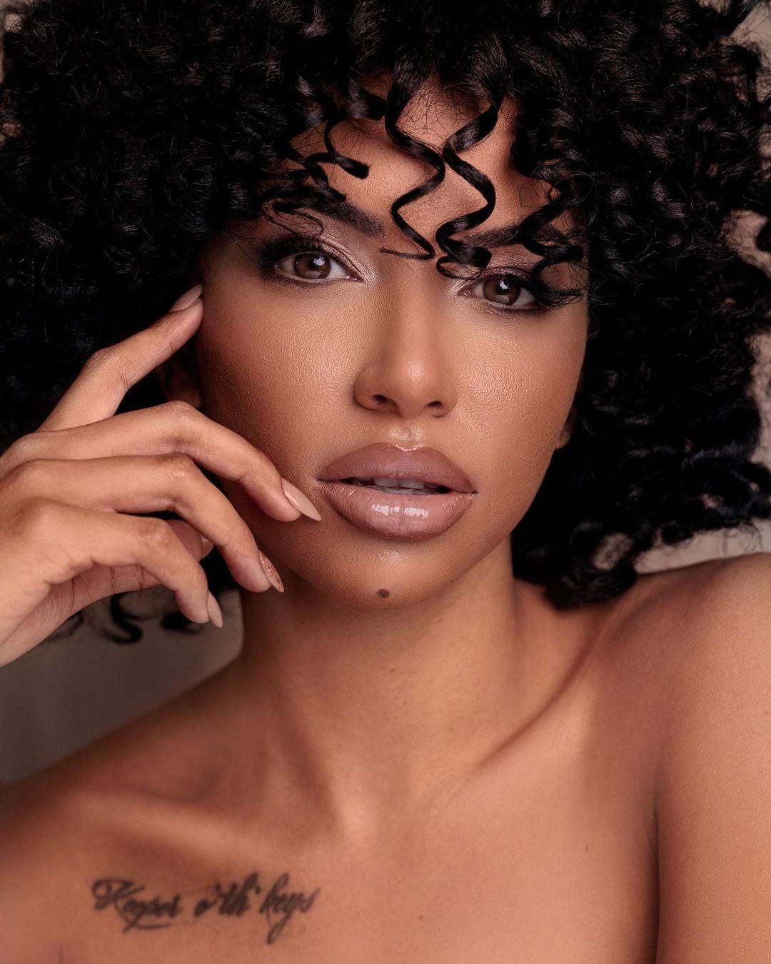 candidatas a miss south africa 2021. final: 16 oct. RH59X1