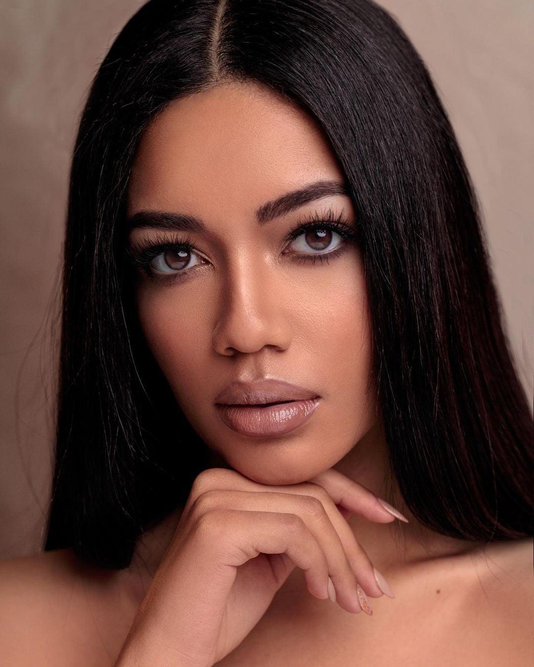 candidatas a miss south africa 2021. final: 16 oct. RHAnvp