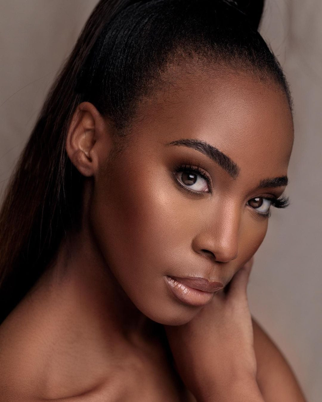 candidatas a miss south africa 2021. final: 16 oct. RHz4kP