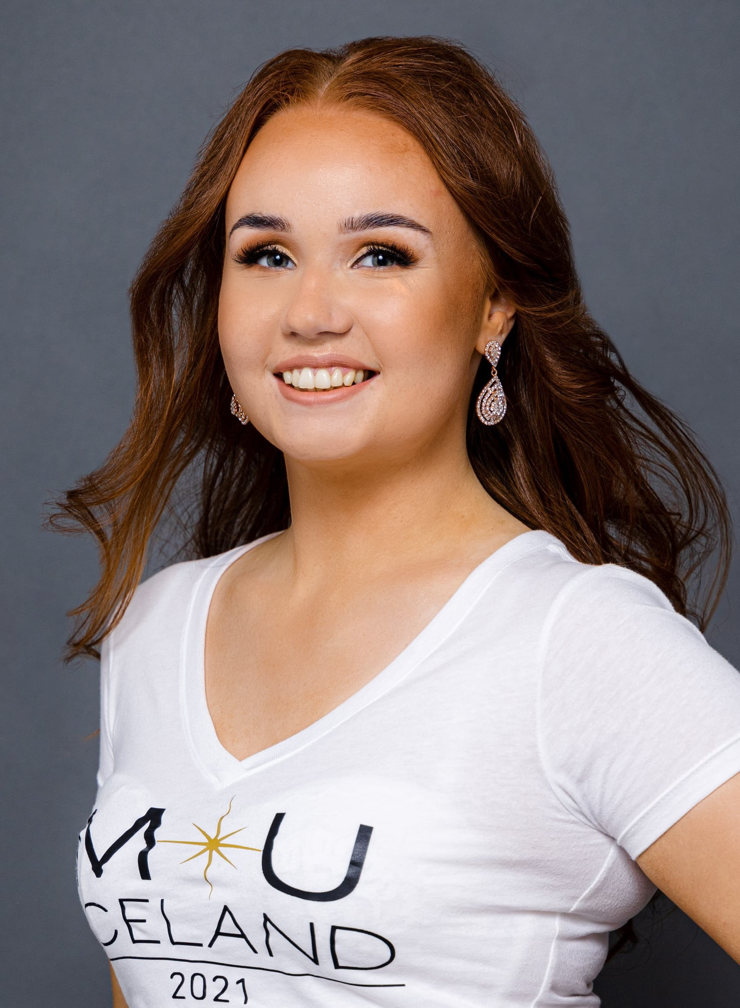 candidatas a miss universe iceland 2021. final: 29 sep. RL5hPa