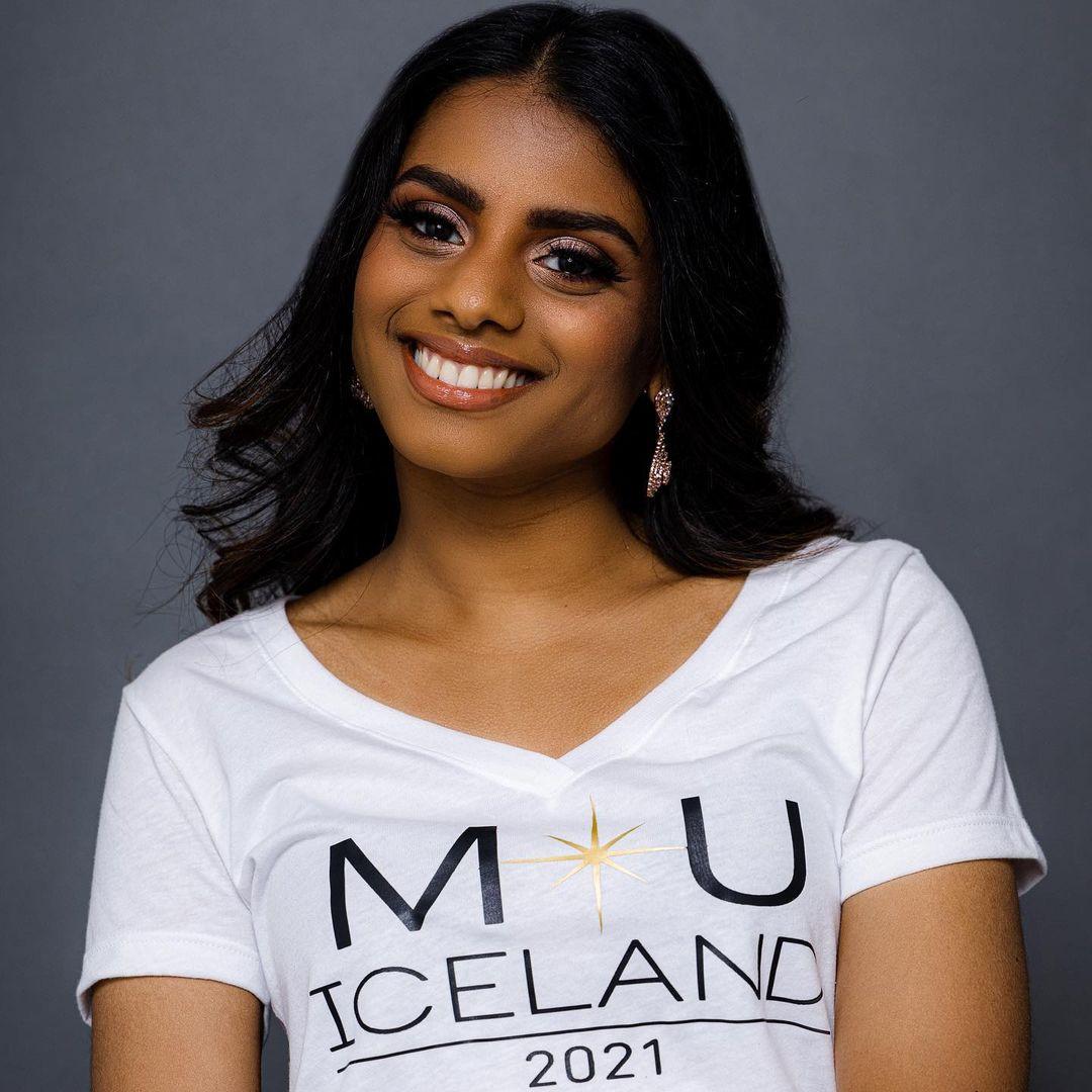 candidatas a miss universe iceland 2021. final: 29 sep. RL76zP