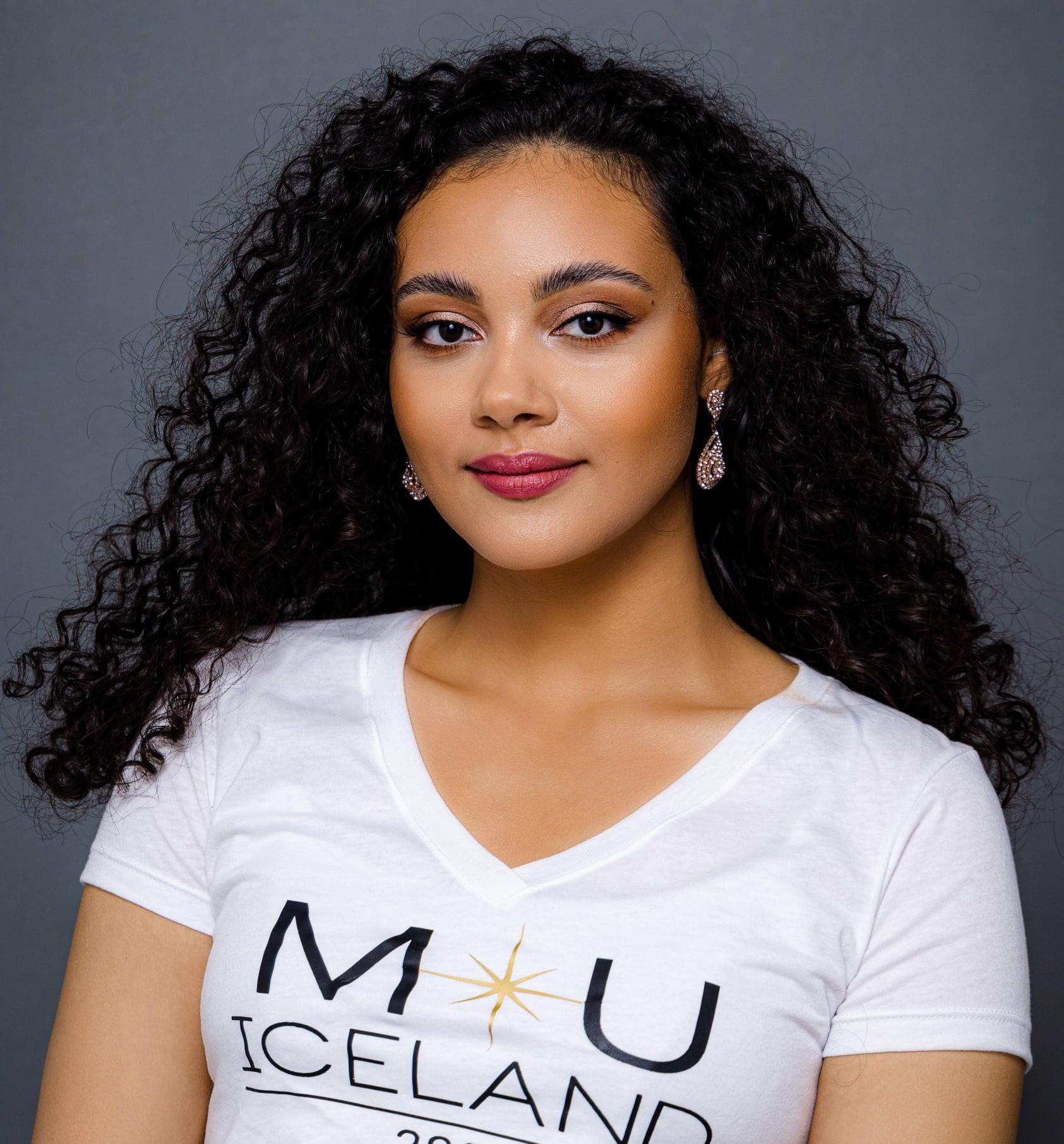 candidatas a miss universe iceland 2021. final: 29 sep. RL7aWX