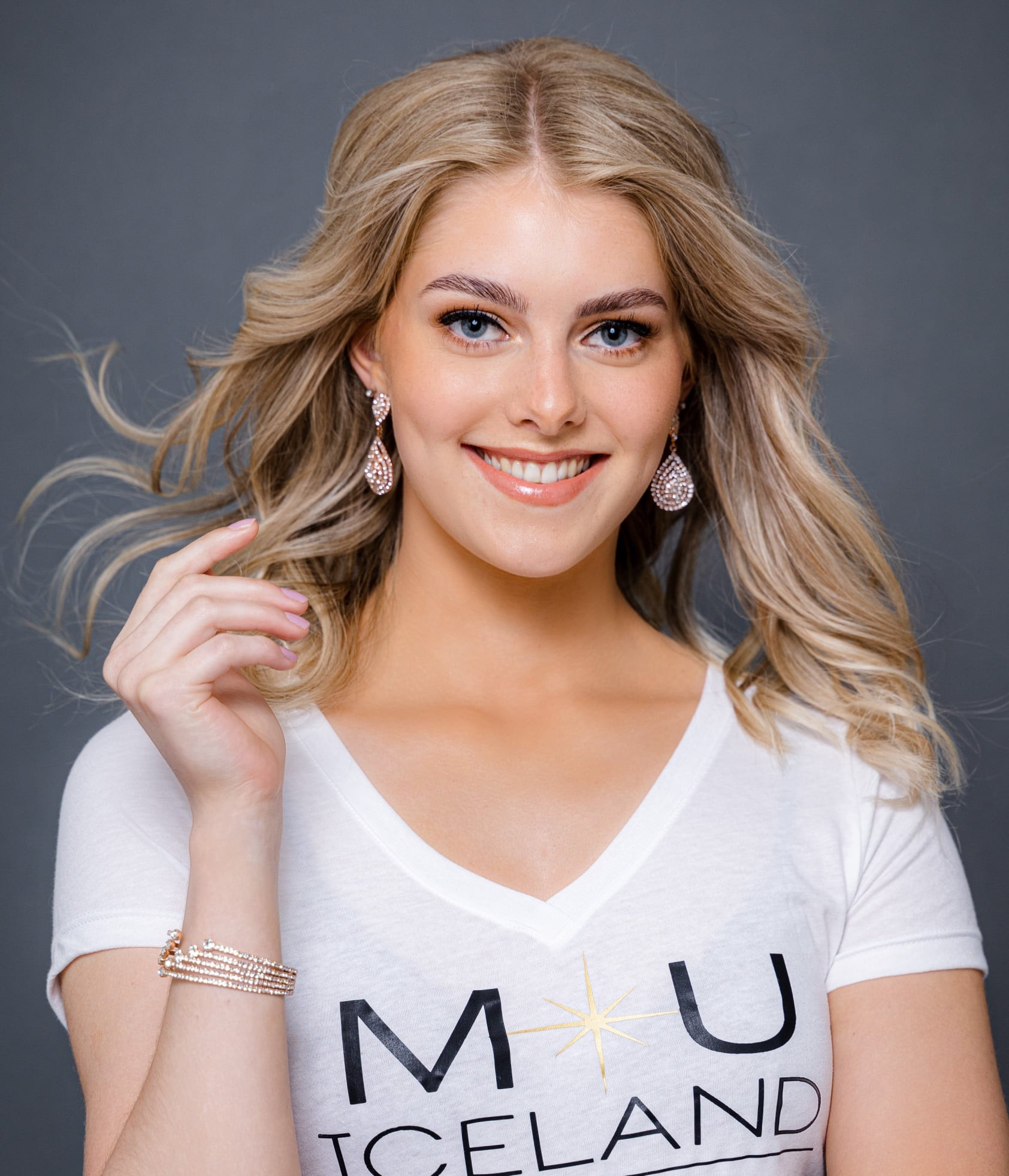 candidatas a miss universe iceland 2021. final: 29 sep. RLR77p