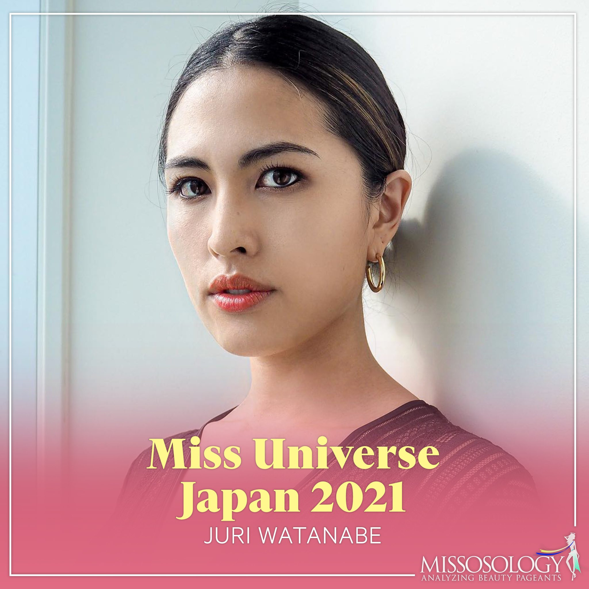 juri watanabe vence miss universe japan 2021.  - Página 3 RLTp3l