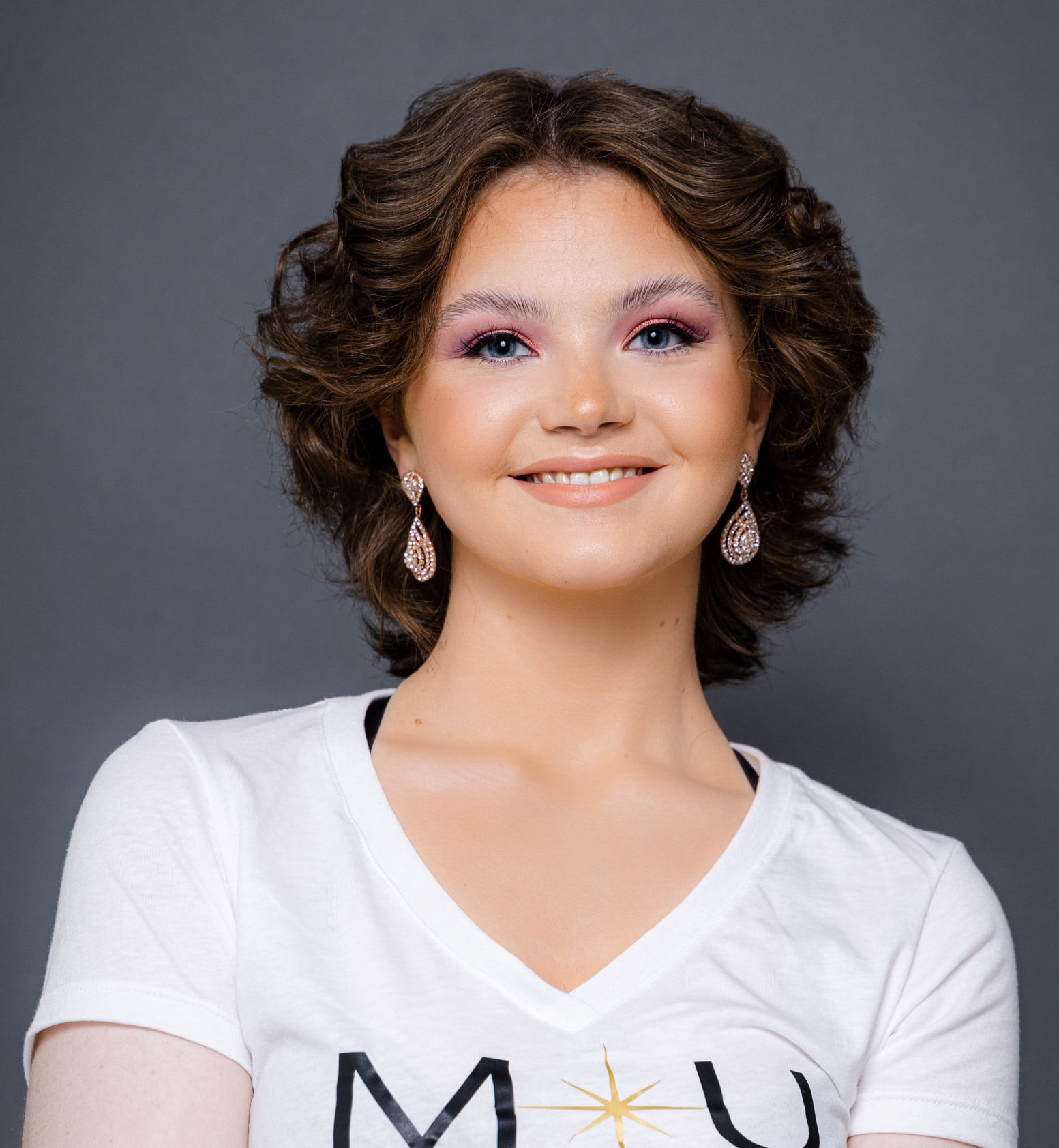 candidatas a miss universe iceland 2021. final: 29 sep. - Página 2 RLY31s