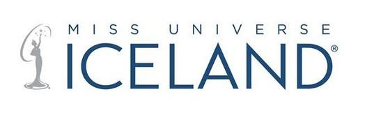 candidatas a miss universe iceland 2021. final: 29 sep. - Página 2 RLYBkl