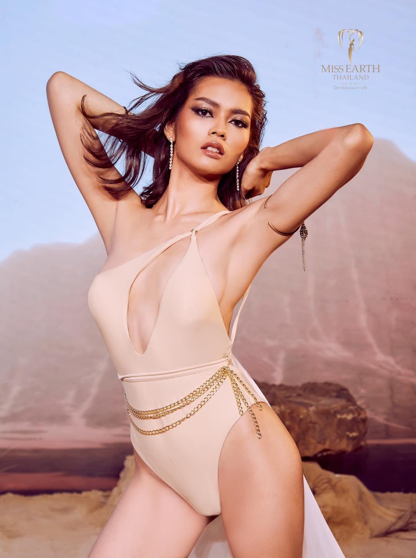candidatas a miss earth thailand 2021. final: 25 sep. - Página 3 RN4E7f