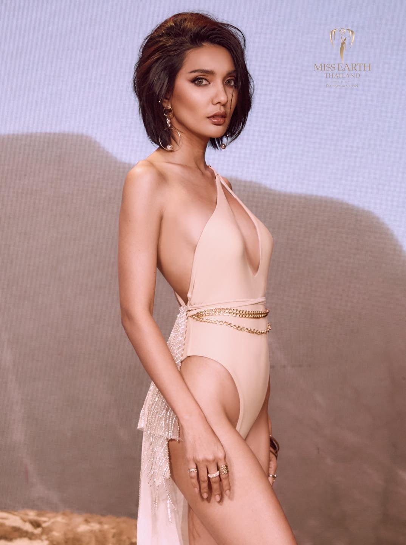candidatas a miss earth thailand 2021. final: 25 sep. - Página 3 RN4Ge4