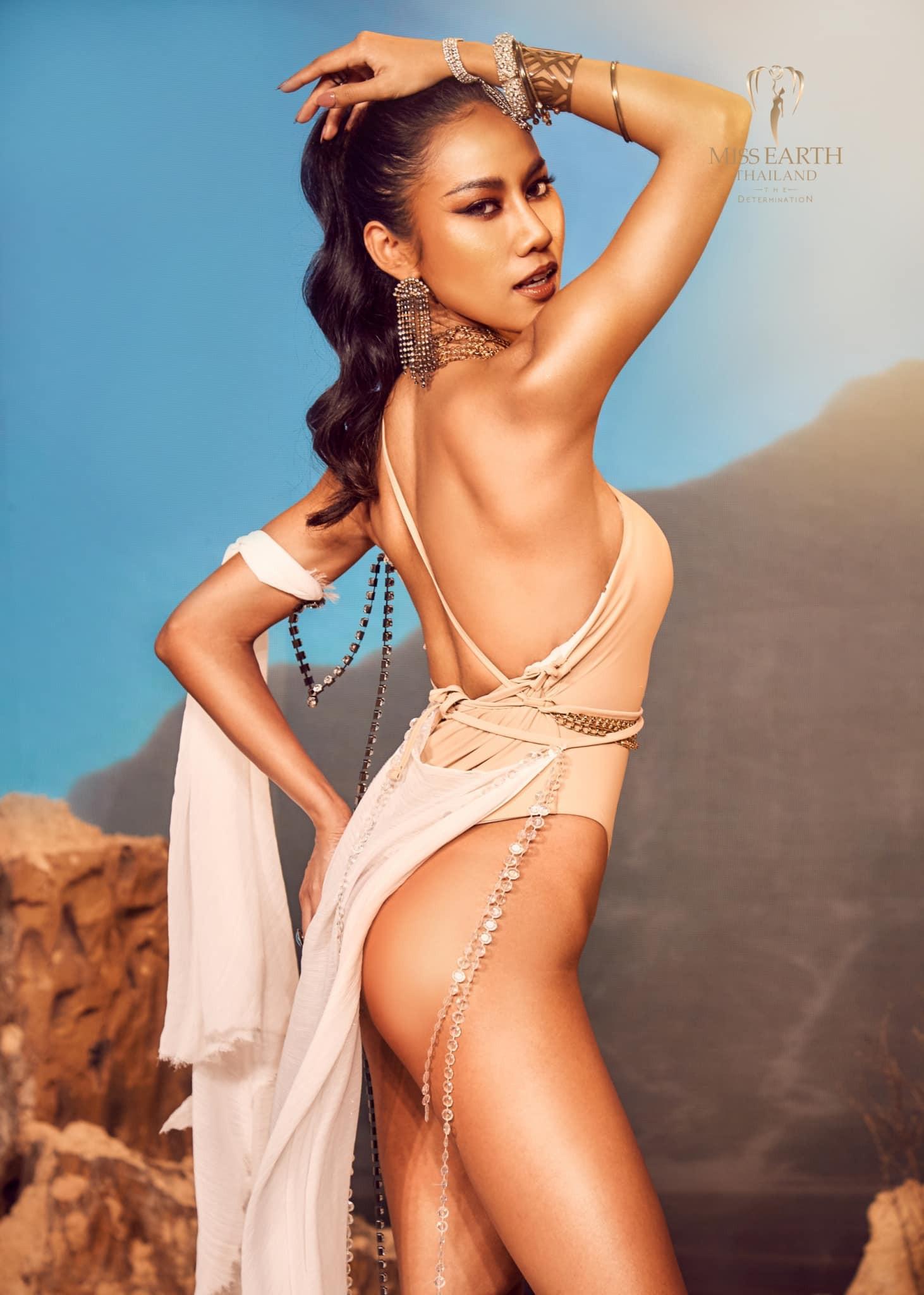 candidatas a miss earth thailand 2021. final: 25 sep. - Página 3 RN4N1e