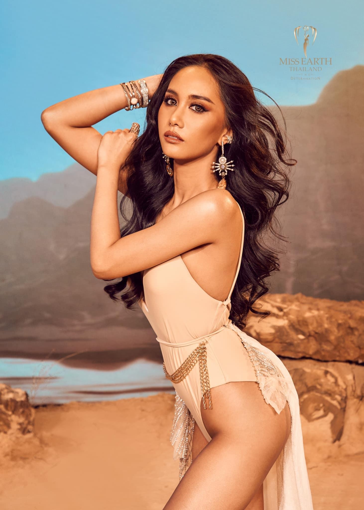 candidatas a miss earth thailand 2021. final: 25 sep. - Página 3 RN4gIV