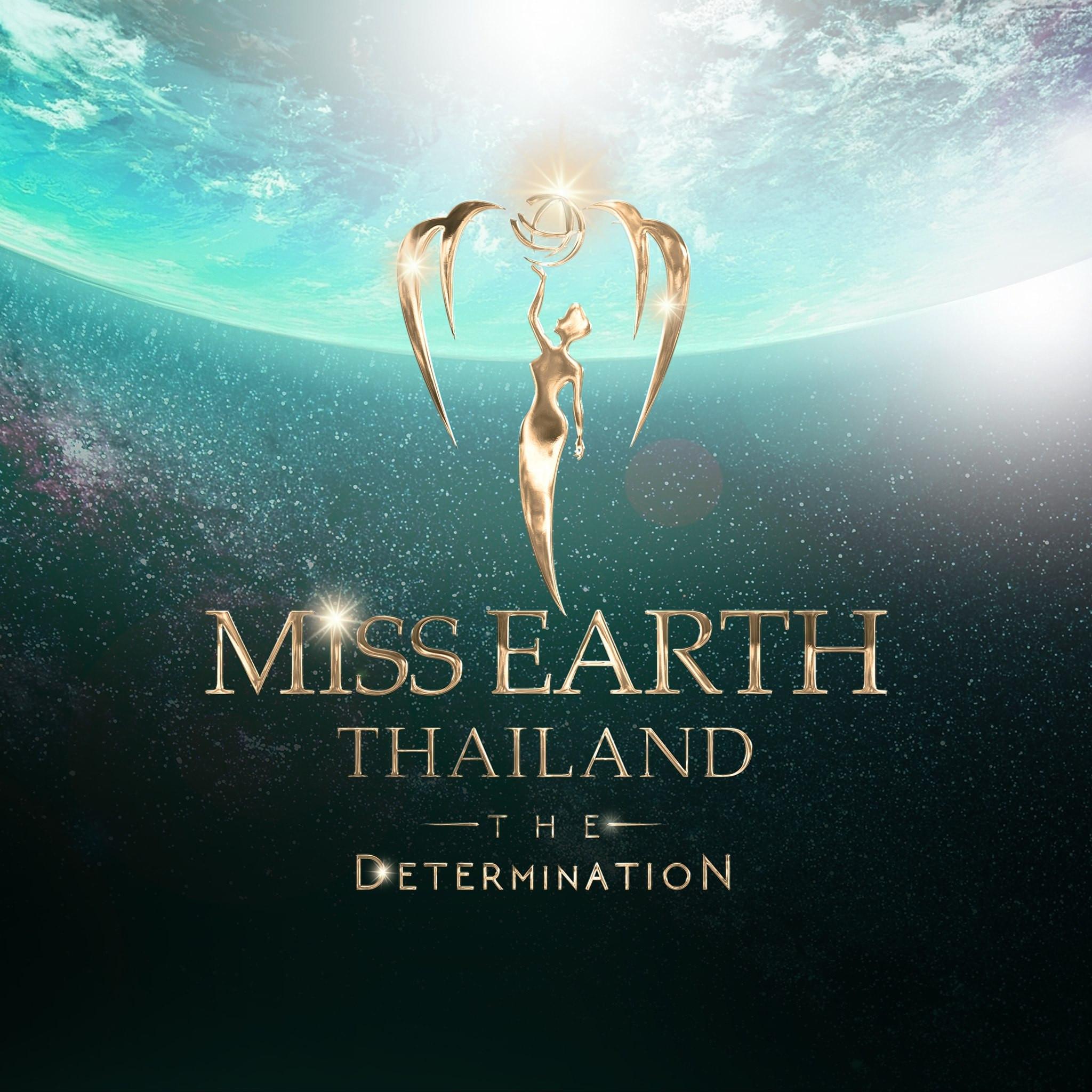 candidatas a miss earth thailand 2021. final: 25 sep. - Página 3 RN4hL7