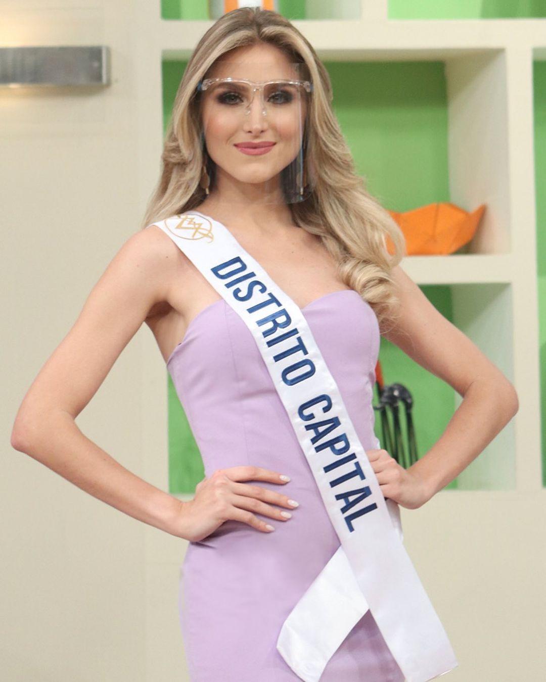 candidatas a miss venezuela 2021. final: 28 oct. - Página 2 RNL1Dv