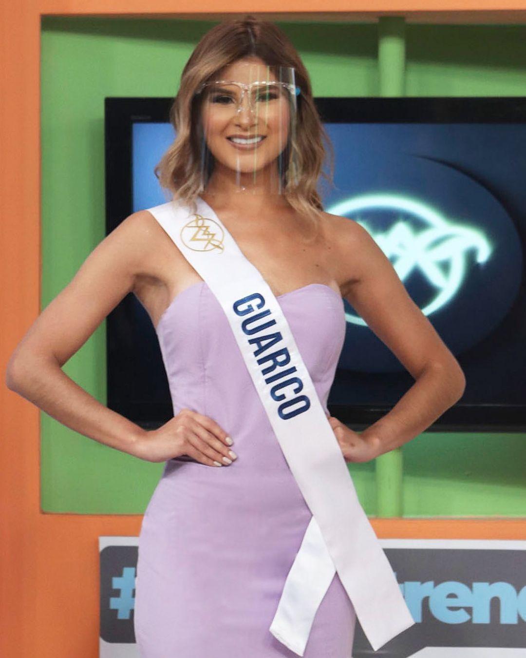 candidatas a miss venezuela 2021. final: 28 oct. - Página 2 RNLNJn