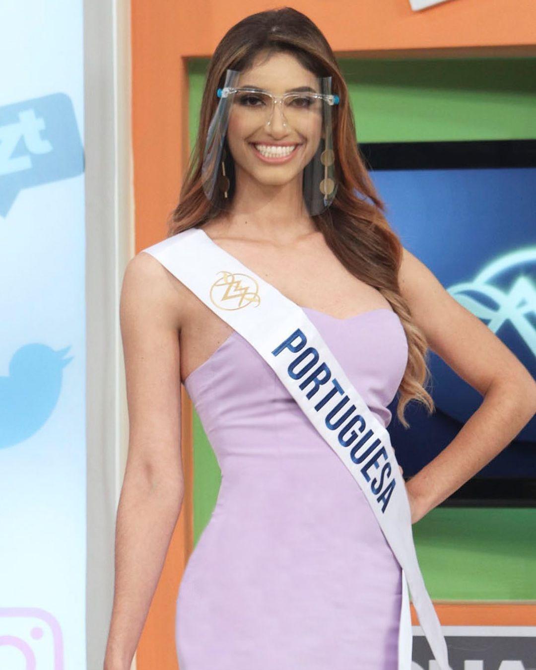 candidatas a miss venezuela 2021. final: 28 oct. - Página 3 RNLQbj