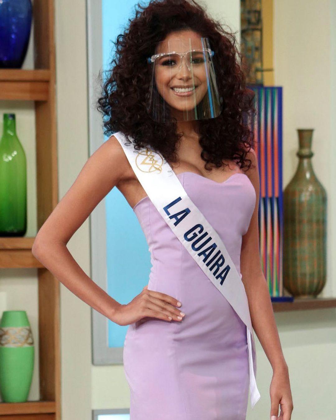 candidatas a miss venezuela 2021. final: 28 oct. - Página 2 RNLkbf