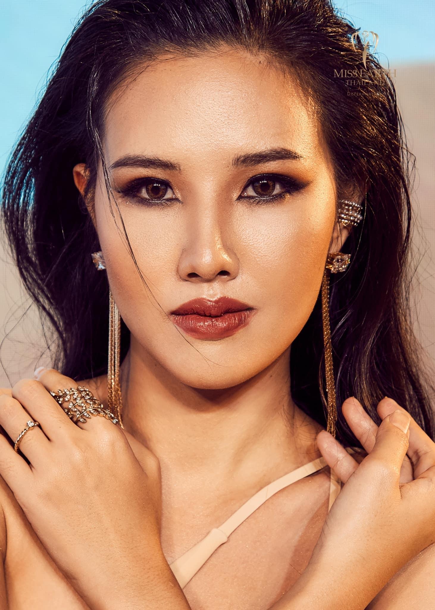 candidatas a miss earth thailand 2021. final: 25 sep. - Página 5 RNP7ln