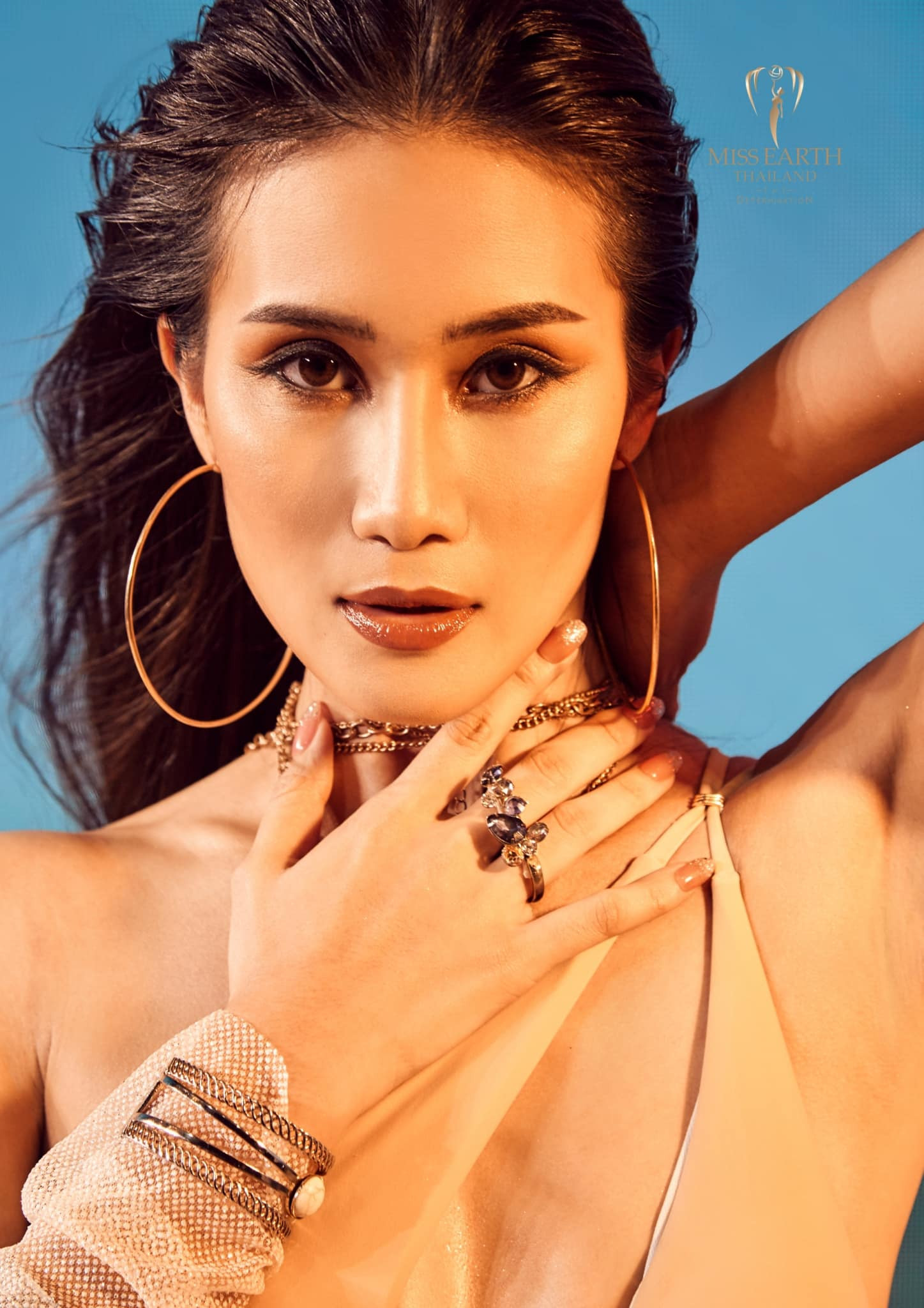 candidatas a miss earth thailand 2021. final: 25 sep. - Página 6 RNPORj