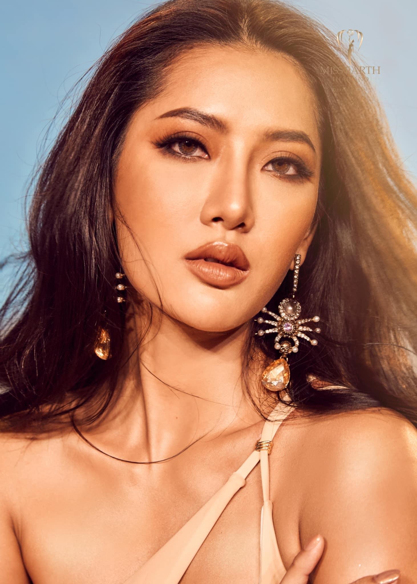 candidatas a miss earth thailand 2021. final: 25 sep. - Página 5 RNPcHG