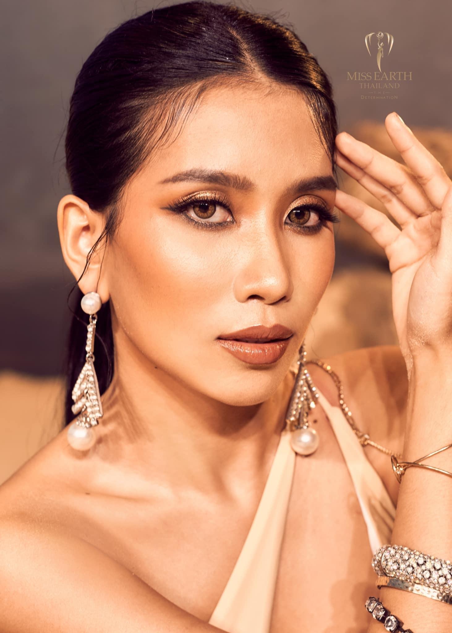 candidatas a miss earth thailand 2021. final: 25 sep. - Página 5 RNPqcg