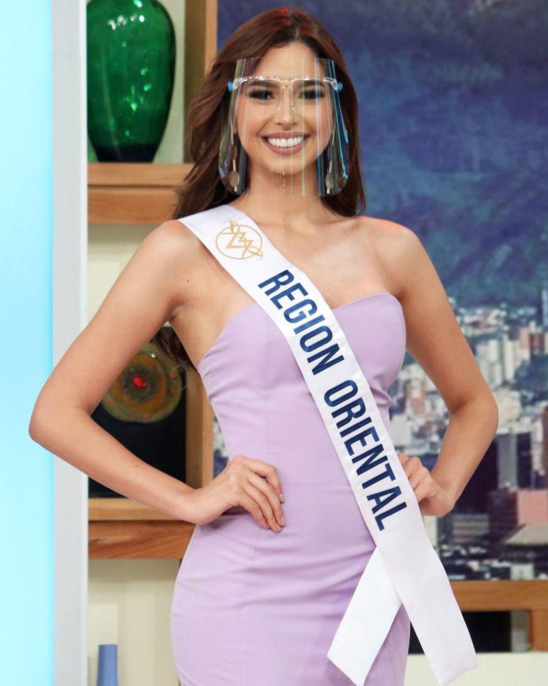 candidatas a miss venezuela 2021. final: 28 oct. - Página 3 RNQ9g1