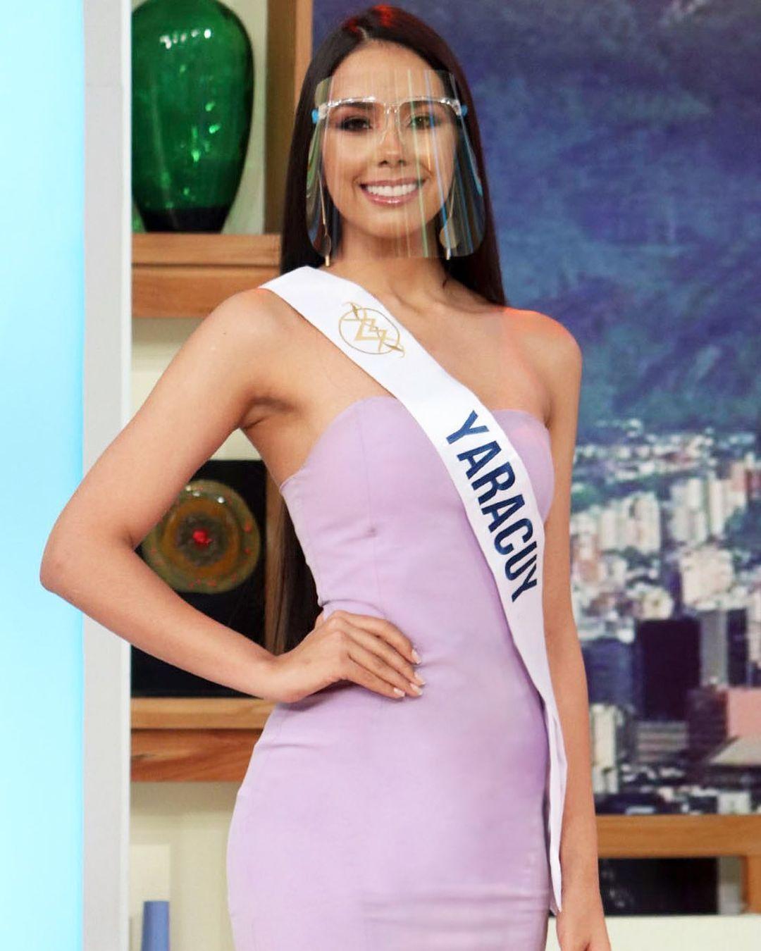 candidatas a miss venezuela 2021. final: 28 oct. - Página 3 RNQJdF