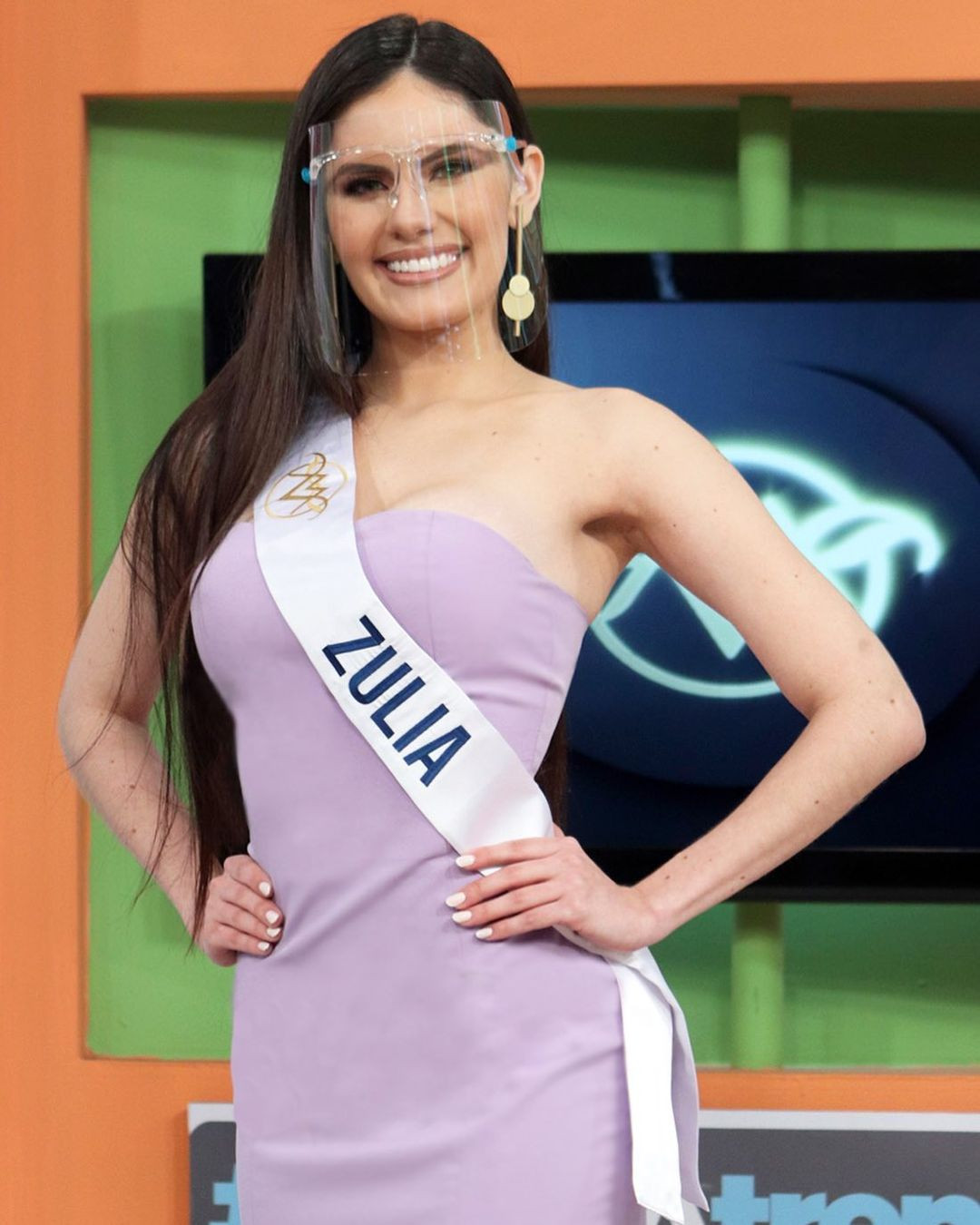 candidatas a miss venezuela 2021. final: 28 oct. - Página 3 RNQd5g