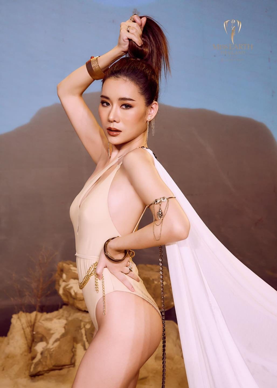 candidatas a miss earth thailand 2021. final: 25 sep. - Página 2 RNg6uV